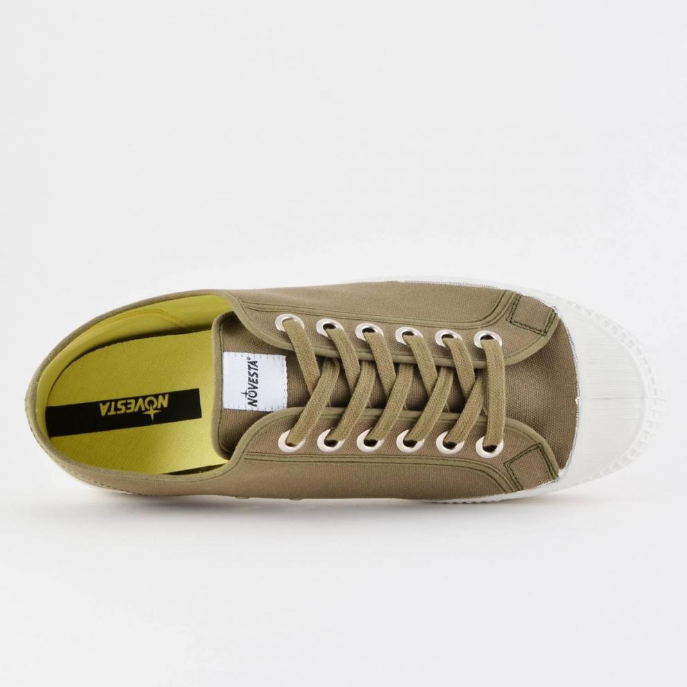 Novesta Star Master Men'S Shoes