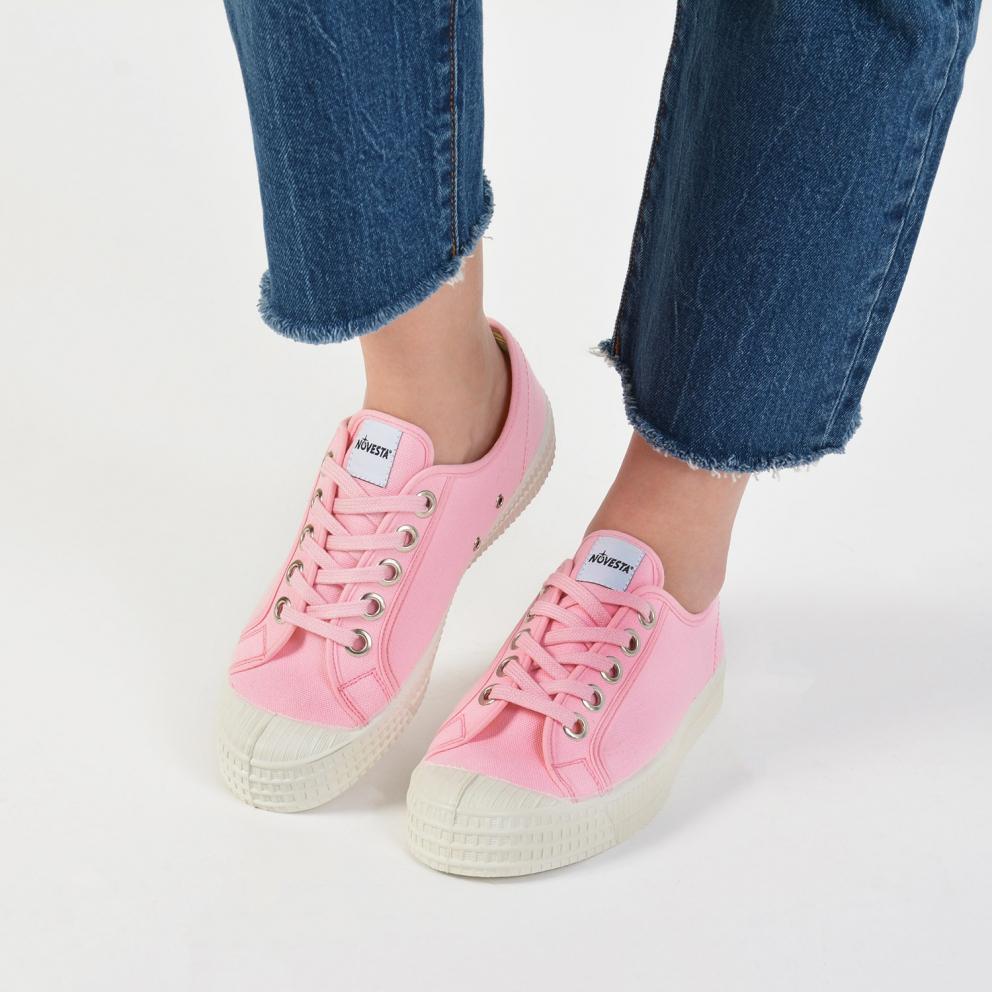 Novesta Star Master - Unisex Παπούτσια