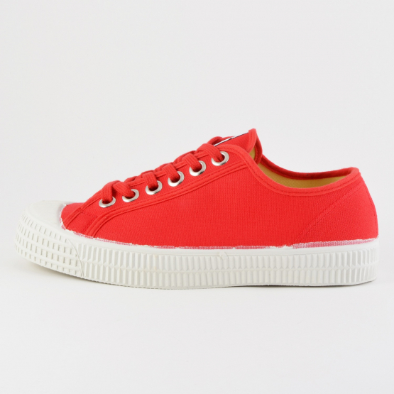 Novesta Star Master Unisex Shoes