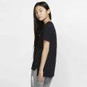 Nike Sportswear Basic Futura Παιδικό T-Shirt