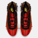 Nike React Element 55 - Ανδρικά Παπούτσια