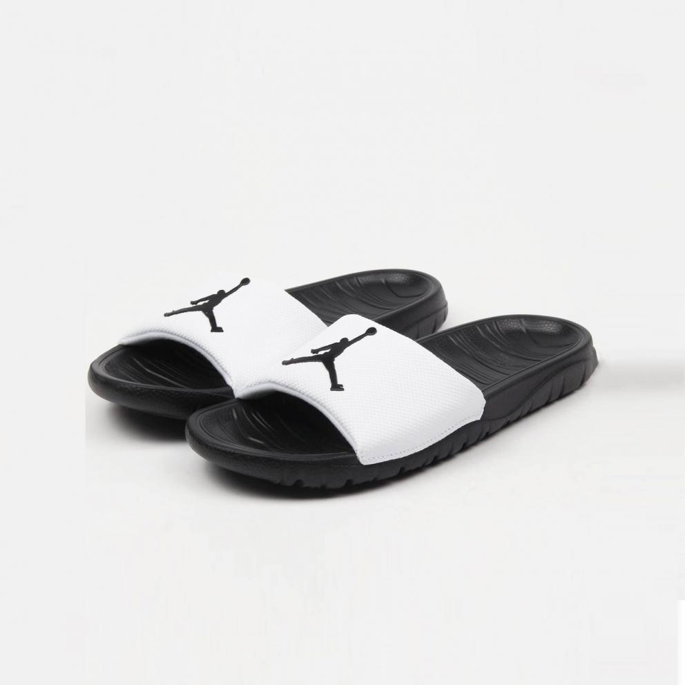 Jordan Break - Παιδικές Παντόφλες