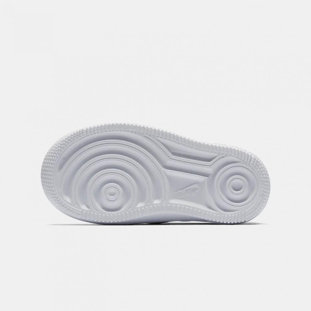 Nike Foam Force 1 - Βρεφικά Παπούτσια