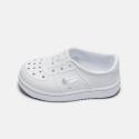 Nike Foam Force 1 - Infant's Shoes