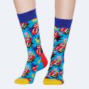Happy Socks Rolling Stones I Got The Blues Sock