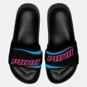 Puma Leadcat Trailblazer Slide Women's Sandals