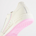 adidas Originals Continental 80 - Unisex Sneakers