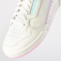 adidas Originals Continental 80 - Unisex Sneakers