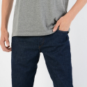 Levi's Men's Engineered Jeans 502™ ReGUlar Taper
