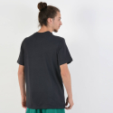 Nike Sportswear Men's Core 4 T-shirt