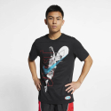 Nike Men's Dry-FIT Just Dunk Tee