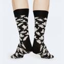 Happy Socks Hats Unisex Socks - Unisex Κάλτσες