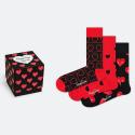Happy Socks I Love You Gift Box