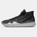 Nike Zoom KD12