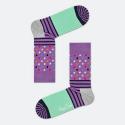Happy Socks Mother's day Gift Box