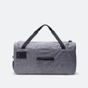 Herschel Outfitter 70L - Τσάντα Ταξιδίου