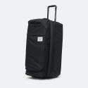 Herschel Wheelie Outfitter 90L - Travel Luggage