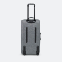 Herschel Wheelie Outfitter 90L - Travel Luggage