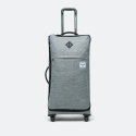 Herschel Highland Large