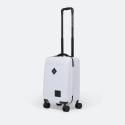 Herschel Trade Carry On Travel Bag