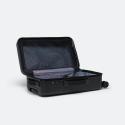 Herschel Trade Medium Travel Bag