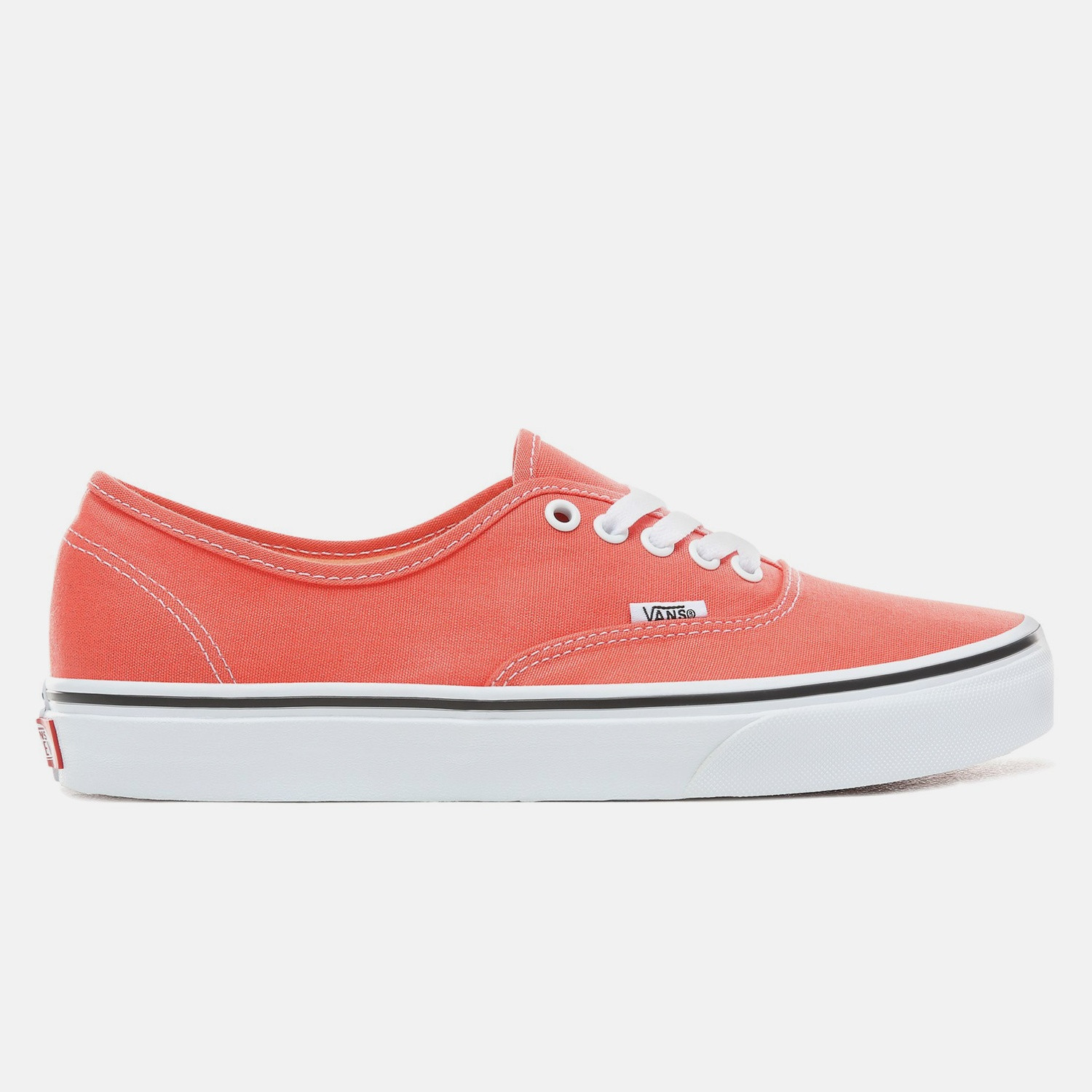 Vans Authentic Mens Shoes (9000026834_38161)