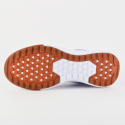 Vans Ultrarange Rapidweld - Γυναικεία Παπούτσια