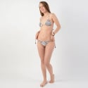Shiwi String Bikini Bottom