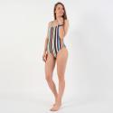 Shiwi Women'S Dreamland Swimsuit