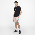 Jordan Diamond Poolside Men's Shorts - Ανδρικό Σορτσάκι