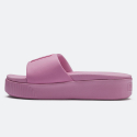 Puma Platform Women's Slides