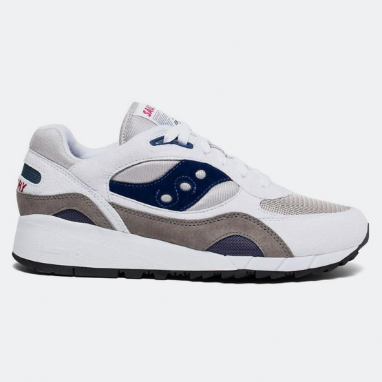 Saucony SHADOW 6000 FOOTWEAR
