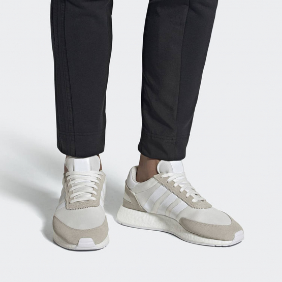 adidas Originals I-5923 - Ανδρικά Sneakers
