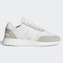 adidas Originals I-5923 Men's Sneakers