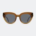 Komono Lucile Sunglasses