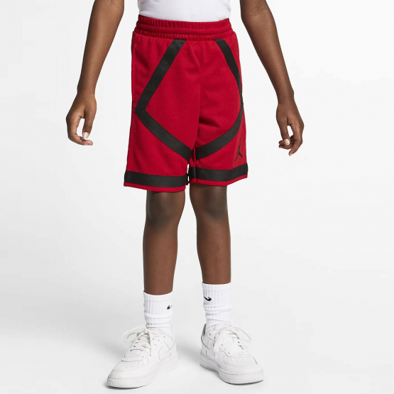Jordan TAPED SHORT