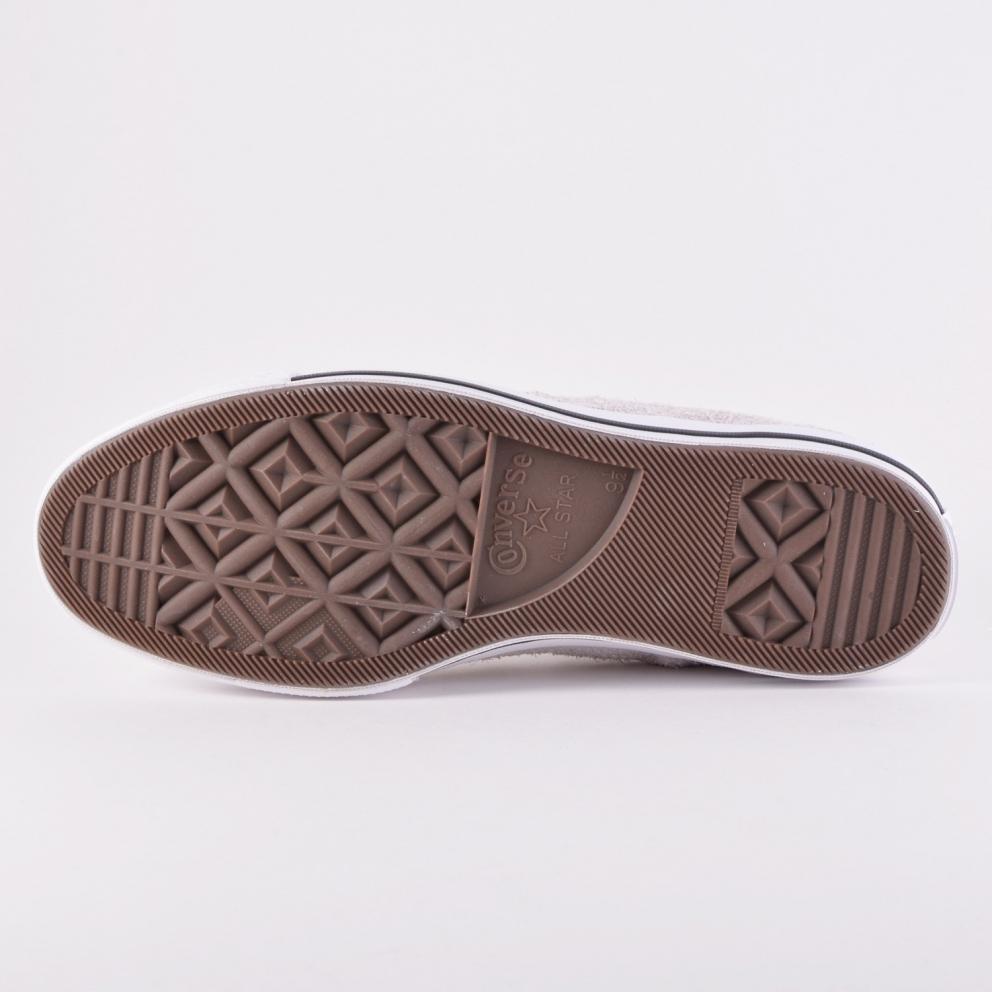 Converse One Star Οxford | Men's Sneaker