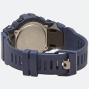 Casio G-Shock Bluetooth Steptracker - Unisex Watch