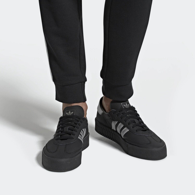 — Adidas Originals Los Angeles • Gr. 28 32