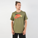 Nike Sportswear Men's Festival Tee - Ανδρική Μπλούζα