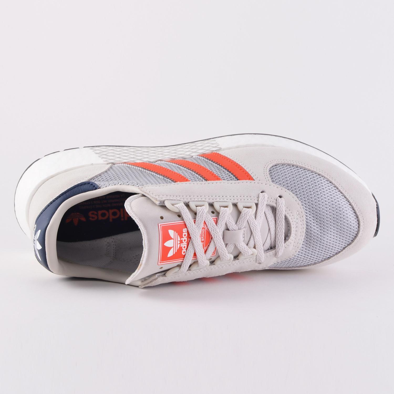 adidas Originals Marathon Tech