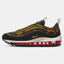 Nike Air Max 97 Special Edition Floral - Γυναικεία Παπούτσια