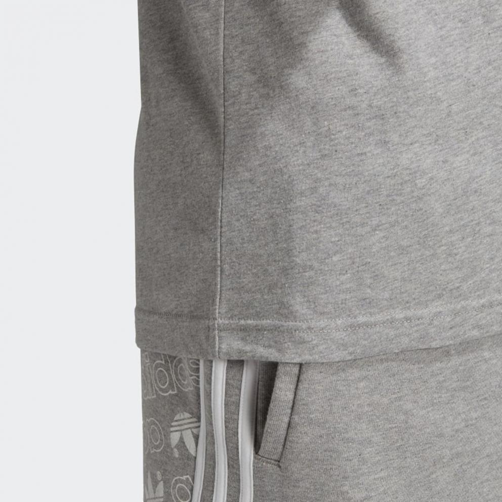adidas Originals Men'S Essentials Tee