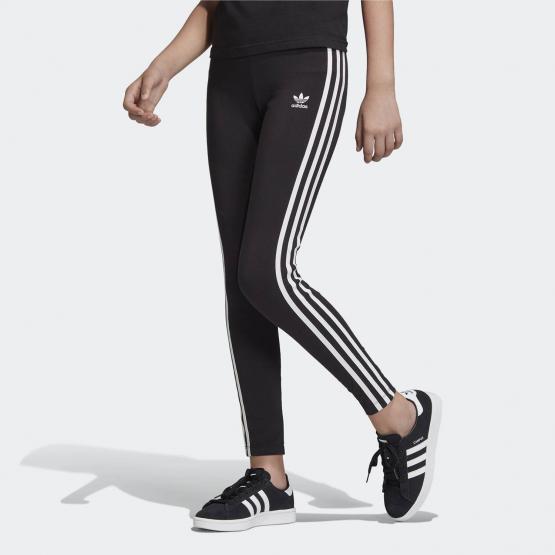 adidas Originals 3-Stripes Kids' Leggings