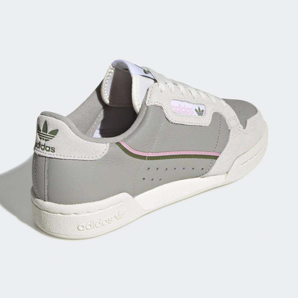 adidas Originals Continental 80 Women's Shoes