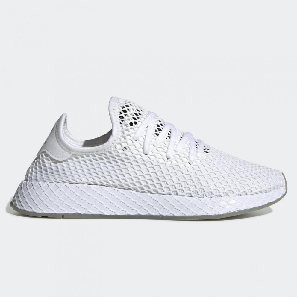 aliexpress novi proizvod mnogo modnih adidas runner deerupt