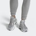 adidas Originals Nite Jogger - Ανδρικά Παπούτσια