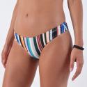 Shiwi High Leg Dreamland Bikini Bottom