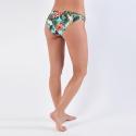 Shiwi Bali Tropical Bikini Bottms