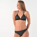 Shiwi Mesh Bikini Top